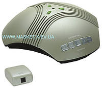 Универсальный аппарат для конференц-связи Konftel 50