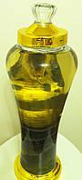 Лечебная спиртовая настойка на Большой кобре Подарочная 7 л.  (Вьетнам)