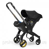 Детская коляска-автокресло Doona +
