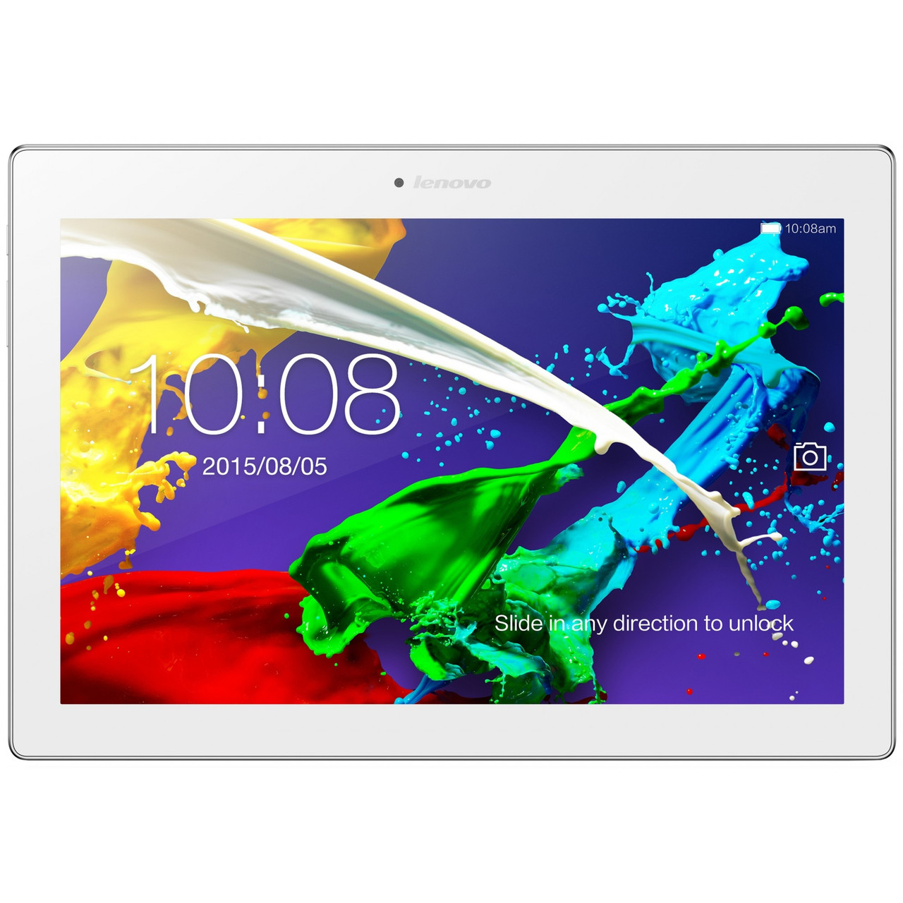 Планшет LENOVO Tab 2 A10-70F 16GB (Blue or White)
