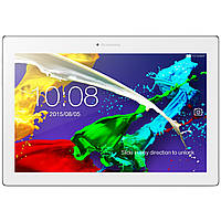 Планшет LENOVO Tab 2 A10-70F 16GB (Blue or White), фото 1