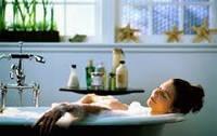 Мыло ,пена для ванн,гель для душа,средство для бани
