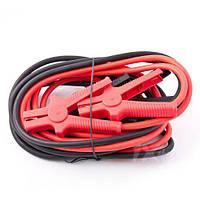 Провода для прикуривания автомобиля Белавто 800А (BP80)