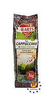 Капучино Hearts Irish cream, 1кг