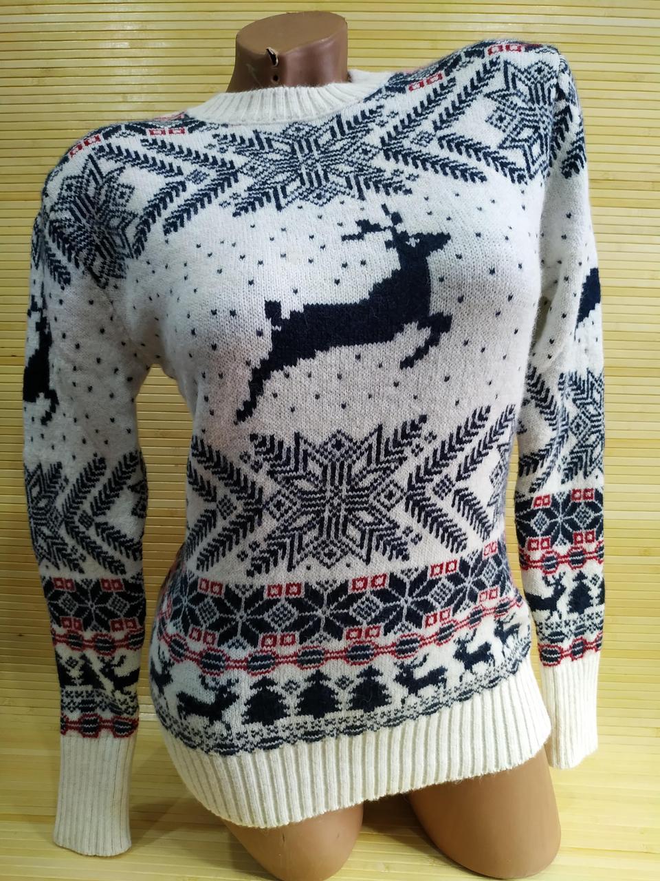 Різдвяний светр Туреччина