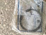 Стопорне кільце 331-9011, фото 2