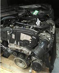 Мотор (Двигатель) Fiat Doblo 2 Bravo Tipo 2 1.6 Multijet 198A3000 2010 - 2016г.в
