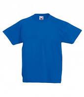 Детская футболка 019-51, фото 1