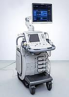 Б/У цифровая цветная ультразвуковая система экспертного класса Toshiba Aplio 400 + 4 Head Ultrasonograf