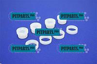 Ремкомплект трапеции стеклоочистителя Ваз 2110-2170