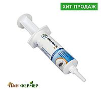 Инсектицид Максфорс шприц, Bayer 20 грамм