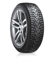 Зимние шины Hankook Winter i*Pike RS2 W429 155/65 R13 73T (шип)