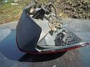 Фонарь стоп задний правый Mazda 323 BJ 1997-1999г.в. 5дв хетчбек дорестайл, фото 6