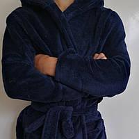 Мужские халаты. Турция