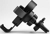 Автомобильное зарядное устройство 70Mai Wireless Car Charger Black, фото 5