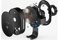 Автомобильное зарядное устройство 70Mai Wireless Car Charger Black, фото 6