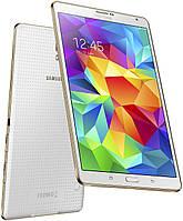 Планшет Samsung Galaxy Tab S 8.4 SM-T700NZWA, фото 1