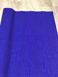 Гофробумага (крем бумага) 2.5 м