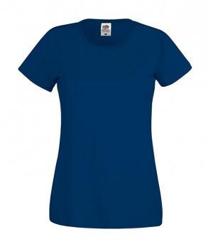 Женская футболка 420-32