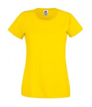 Женская футболка 420-К2