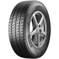 Всесезонные шины Barum Vanis AllSeason 195/75 R16C 107/105R
