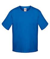 Детская футболка 015-51
