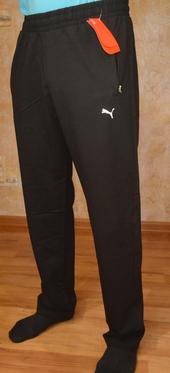 54c286c3a9a7 Мужские спортивные штаны PUMA (копия), цена 450 грн., купить в Умани ...