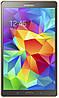 Планшет Samsung Galaxy Tab S 8.4 (Titanium Bronze) SM-T705NTSA