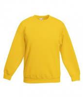Детский свитер 041-34