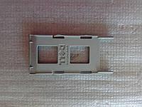 Заглушка SD карт-ридера Dell Vostro 3500
