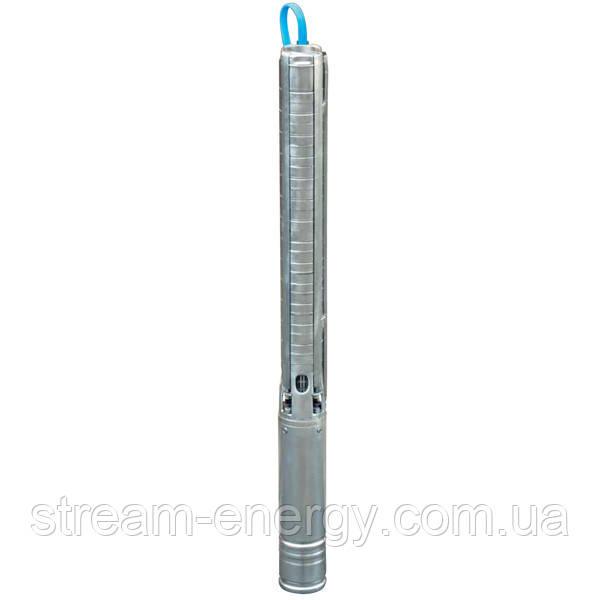 Скважинный насос 6'' Speroni SXT 636-21 нрк