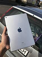 Apple Ipad Air 2 64Gb Wi-Fi Silver A1566