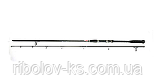 Спиннинговое удилище Fox Rage Cat Spin 265cm 55-175g