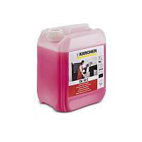 Средство для очистки санитарных помещений Karcher CA 10 C 5л (6.295-678.0)