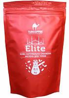 Кофе молотый Turcoffee Elite 100 грамм