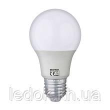 "Лампа Светодиодная  ""PREMIER - 10"" 10W 4200К A60 E27"
