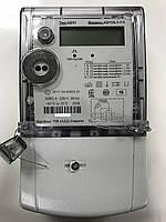 Электросчетчик однофазный многотарифный AD11A.1-7-1 (PRIME), 80А