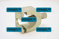 Съемник наконечников рулевой тяги Ваз 2108