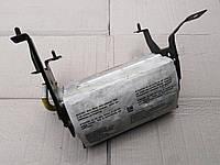 Подушка безопасности пасажыра, правая Opel Astra F, Опель Астра Ф. 90460210.