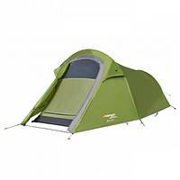 Палатка Vango Soul 200 Treetops