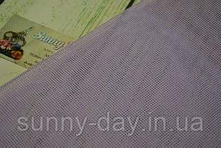 9614/5250, Magic Canvas, цвет - сиреневый, 14 ct (страмин) - 50х50см