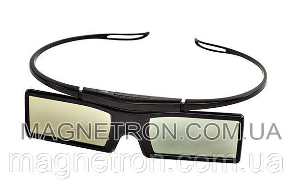 3D очки Samsung SSG-4100GB, фото 2