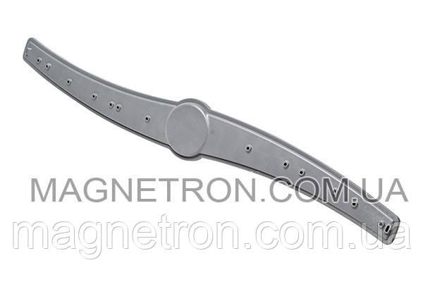 Импеллер (разбрызгиватель) нижний для посудомоечной машины Bosch 742515, фото 2