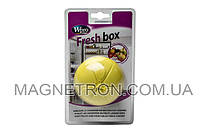 Поглотитель запаха для холодильника Fresh box Whirlpool 484000000952