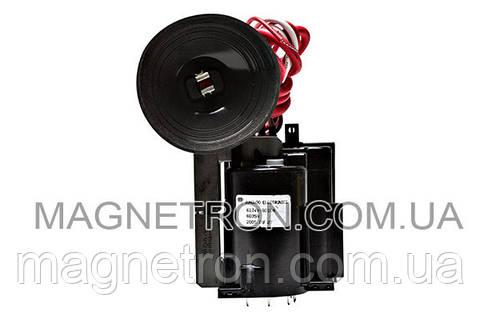 Строчный трансформатор для телевизора 6174V-6010А
