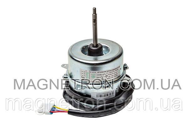 Двигатель вентилятора наружного блока для кондиционера YGN60-4D, фото 2