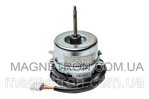 Двигатель вентилятора наружного блока для кондиционера YGN60-4D