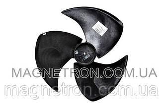 Вентилятор наружного блока для кондиционера 408x132
