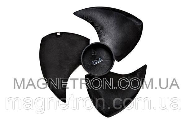 Вентилятор наружного блока для кондиционера 324x119, фото 2