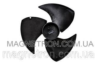 Вентилятор наружного блока для кондиционера 324x119